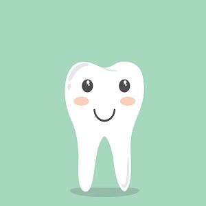What Is Meant By A Cosmetic Dentist?